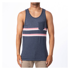 Rapture - Men's Tank Top