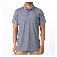 Vapor Cool - Men's Polo