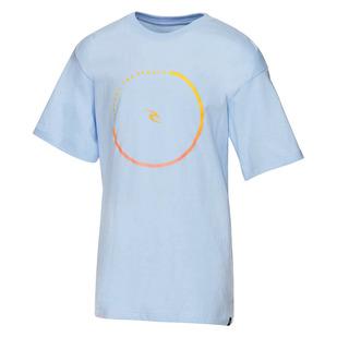 Formula Premium - Boys' T-Shirt