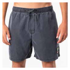 Native Volley - Men's Boardshorts