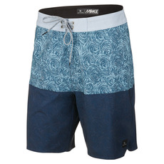 Mirage Drifter - Men's Board Shorts