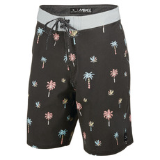 Mirage Beachside - Men's Board Shorts