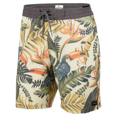 Barbosa Layday - Men's Board Shorts