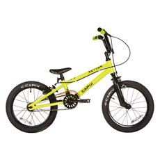 "Rhythm (16"") - Junior BMX Bike"