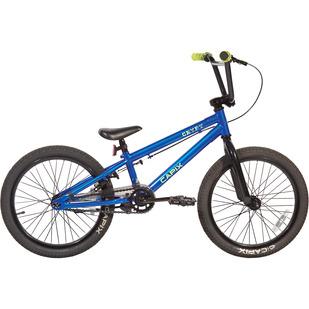 "Crypt (18"") - Junior BMX Bike"