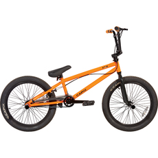 """FDR (20"""") - BMX Bike"""