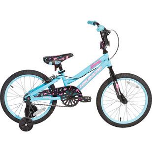 """Jewel (18"""") - Junior Bike"""