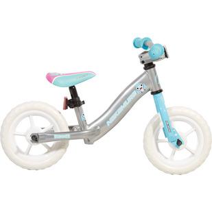 "Runner G (10"") - Girls' Balance Bike"