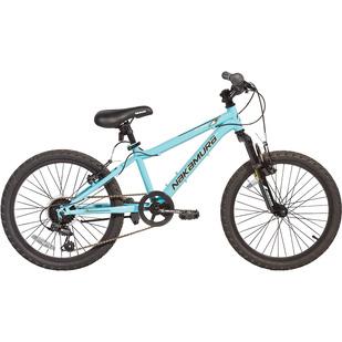 """Flare (20"""") - Girls' Mountain Bike"""