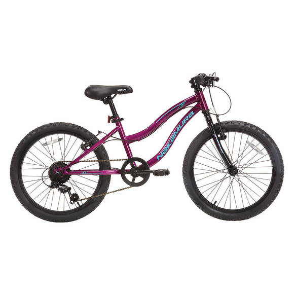 "Glitter (20"") - Girls' Mountain Bike"