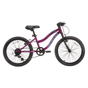 """Glitter (20"""") - Girls' Mountain Bike"""
