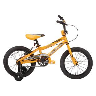 """Trailblazer (16"""") - Boys' Bike"""