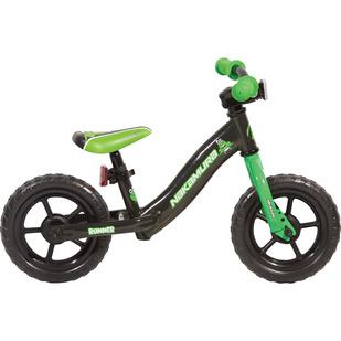 "Runner B (10"") - Boys' Balance Bike"