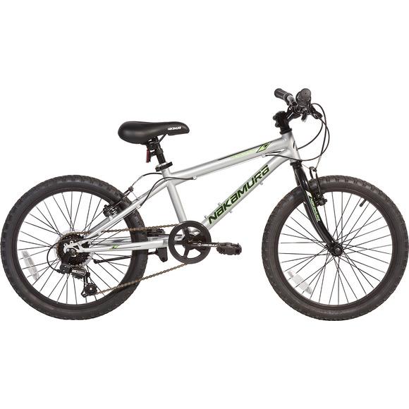 "Renegade (20"") - Boys' Mountain Bike"
