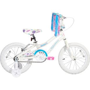 """Sweety (16"""") - Girls' Bike"""