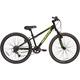 "Rampage (24"") - Boys' Mountain Bike - 0"