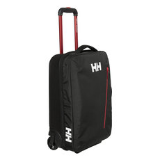 Sport Exp. Carry-On (40 L) - Wheeled Travel Bag With Retractable Handle