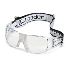 Champion - Adult Protective Glasses