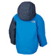 Calisto - Boys' Insulated Jacket  - 1