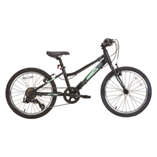 "Piccino G (20"") - Girls' Bike"