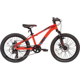 "Venti (20"") - Junior Mountain Bike"