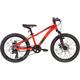 "Venti (20"") - Junior Mountain Bike - 0"