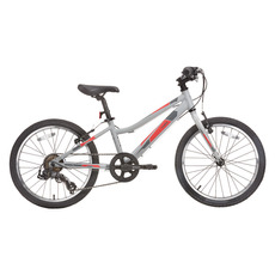 """Piccino B (20"""") - Boys' Bike"""
