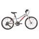 """Piccino B (20"""") - Boys' Bike - 0"""