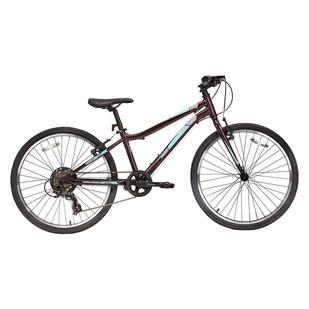 "Piccino G (24"") - Girls' Bike"