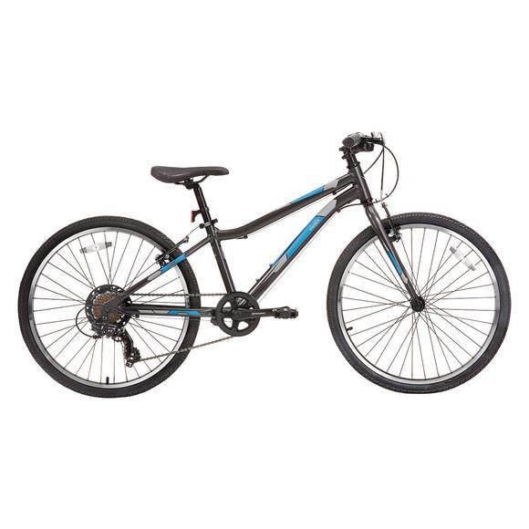 Piccino B (24') - Boys' Bike