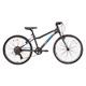 Piccino B (24') - Boys' Bike - 0