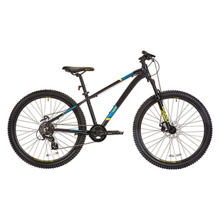 "Meta (26"") - Boys' Mountain Bike"