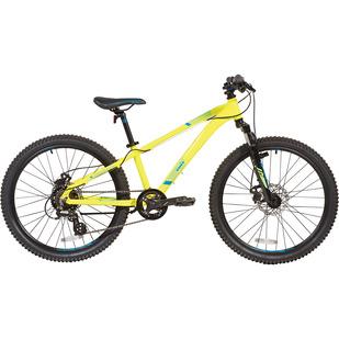 "Furia (24"") - Junior Mountain Bike"