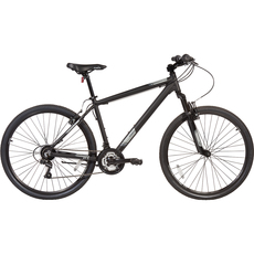 Orbita 650B - Men's Mountain Bike