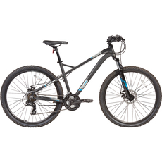 Corso 650B - Men's Mountain Bike