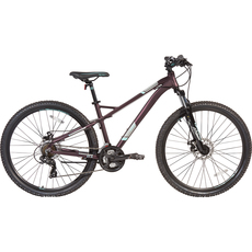 Paradiso 650B - Women's Mountain Bike