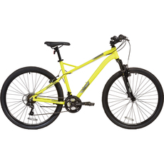 Novara 650B - Men's Mountain Bike
