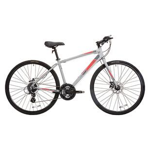 Palermo M 700C - Vélo hybride pour homme