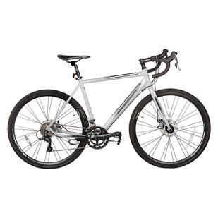Colle Delle - Men's Gravel Bike