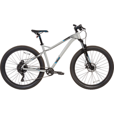 Doppio 650B+ - Men's Mountain Bike