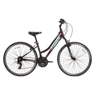 Cereda W 700C - Women's Hybrid Bike