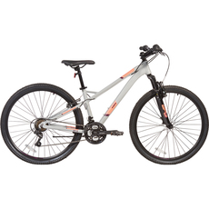 Savona 650B - Women's Mountain Bike