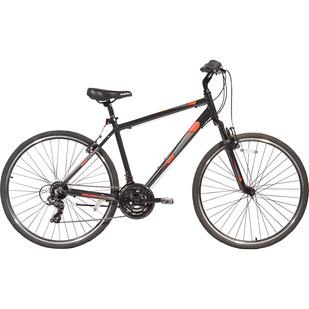 Cereda M 700C - Men's Hybrid Bike