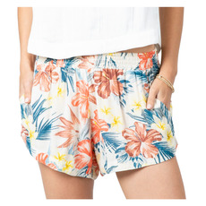 Anini Beach - Women's Shorts