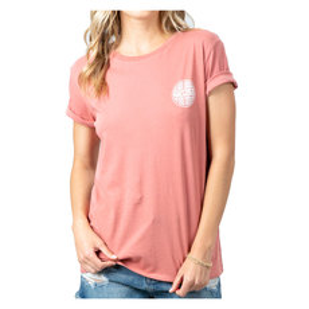 Aloha Experience - Women's T-Shirt