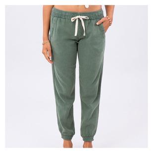 Classic Surf- Pantalon pour femme