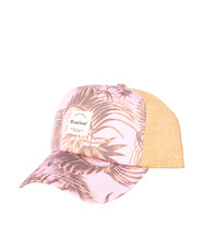 Paradise Cove Trucker - Women's Adjustable Cap