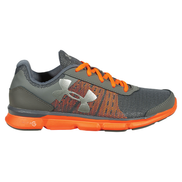 BGS Micro G Speed Swift - Junior Running Shoes