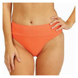 Premium Surf - Women's Swimsuit Bottom