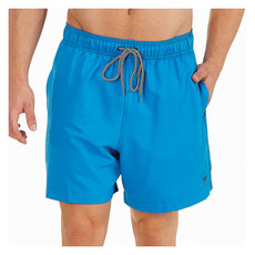 Canada Roofer 16 - Men's Swim Shorts